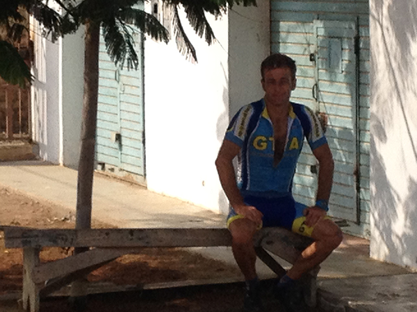 south-american-epic-2015-tour-tda-global-cycling-magrelas-cycletours-cicloturismo-1933