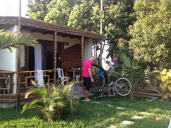 south-american-epic-2015-tour-tda-global-cycling-magrelas-cycletours-cicloturismo-1944