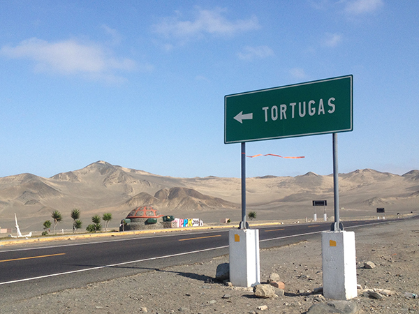 south-american-epic-2015-tour-tda-global-cycling-magrelas-cycletours-cicloturismo-1956