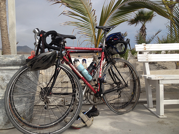 south-american-epic-2015-tour-tda-global-cycling-magrelas-cycletours-cicloturismo-1992