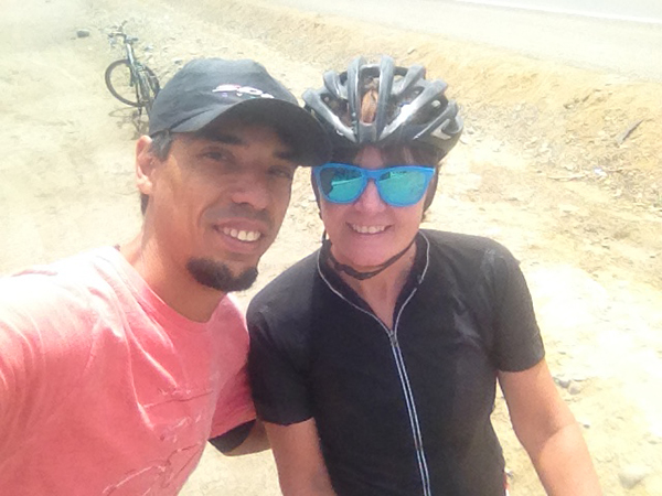south-american-epic-2015-tour-tda-global-cycling-magrelas-cycletours-cicloturismo-2071