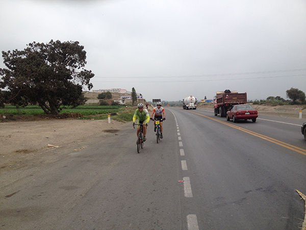 south-american-epic-2015-tour-tda-global-cycling-magrelas-cycletours-cicloturismo-2093