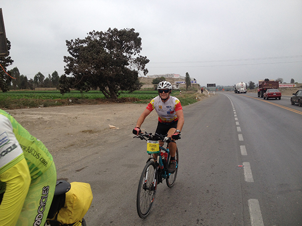south-american-epic-2015-tour-tda-global-cycling-magrelas-cycletours-cicloturismo-2094