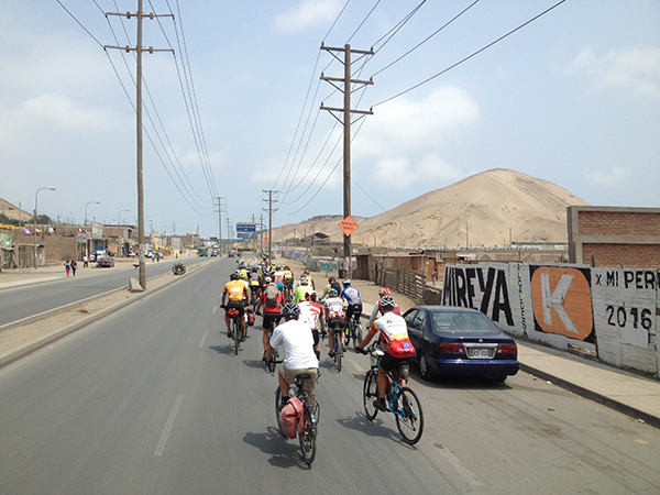 south-american-epic-2015-tour-tda-global-cycling-magrelas-cycletours-cicloturismo-2124