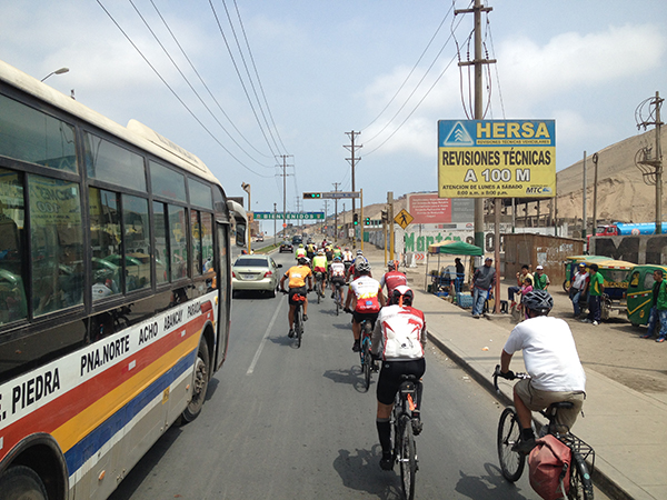 south-american-epic-2015-tour-tda-global-cycling-magrelas-cycletours-cicloturismo-2125