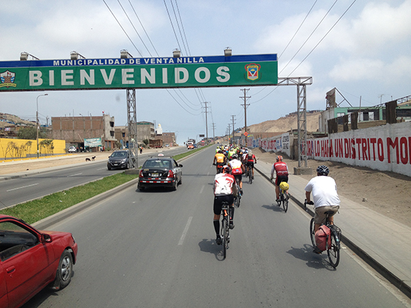 south-american-epic-2015-tour-tda-global-cycling-magrelas-cycletours-cicloturismo-2126