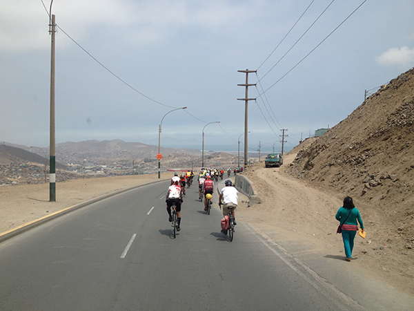 south-american-epic-2015-tour-tda-global-cycling-magrelas-cycletours-cicloturismo-2127