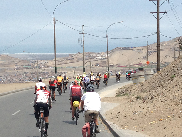 south-american-epic-2015-tour-tda-global-cycling-magrelas-cycletours-cicloturismo-2128