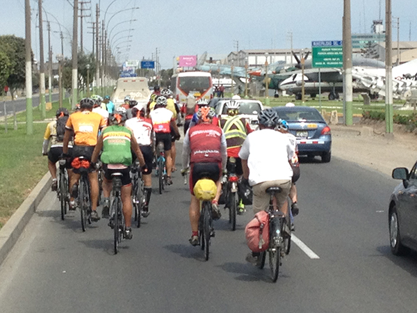 south-american-epic-2015-tour-tda-global-cycling-magrelas-cycletours-cicloturismo-2132