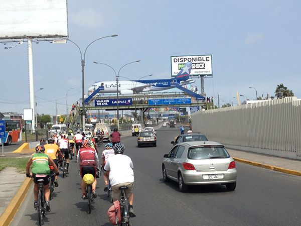 south-american-epic-2015-tour-tda-global-cycling-magrelas-cycletours-cicloturismo-2143