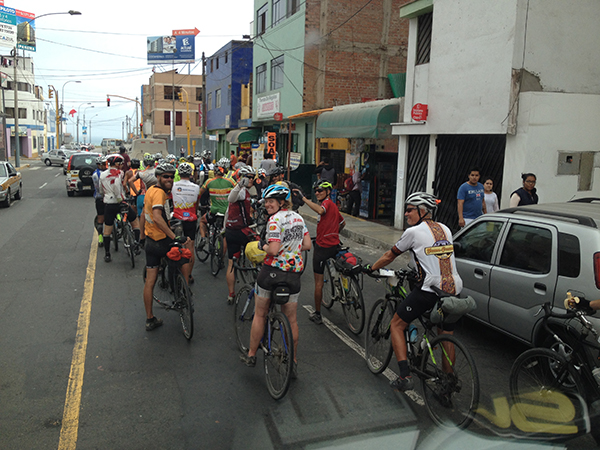 south-american-epic-2015-tour-tda-global-cycling-magrelas-cycletours-cicloturismo-2146