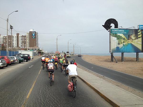 south-american-epic-2015-tour-tda-global-cycling-magrelas-cycletours-cicloturismo-2148