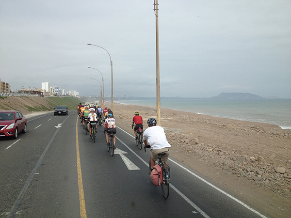 south-american-epic-2015-tour-tda-global-cycling-magrelas-cycletours-cicloturismo-2149