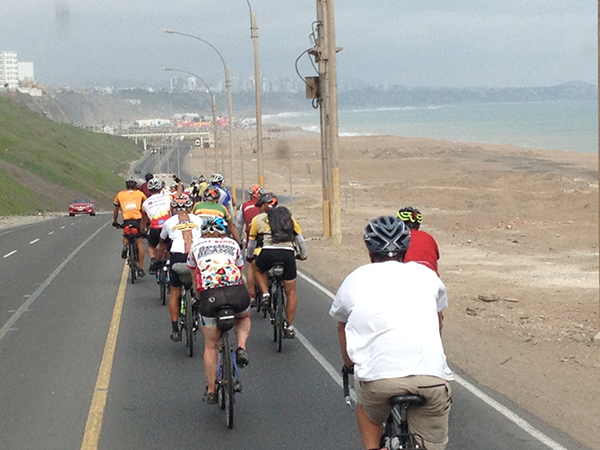 south-american-epic-2015-tour-tda-global-cycling-magrelas-cycletours-cicloturismo-2150