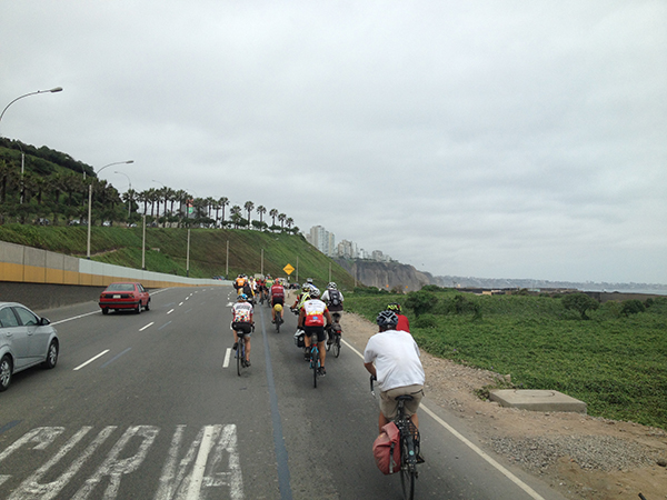 south-american-epic-2015-tour-tda-global-cycling-magrelas-cycletours-cicloturismo-2153