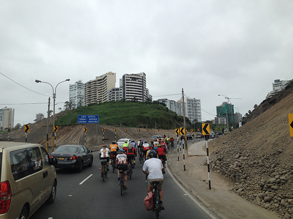south-american-epic-2015-tour-tda-global-cycling-magrelas-cycletours-cicloturismo-2157