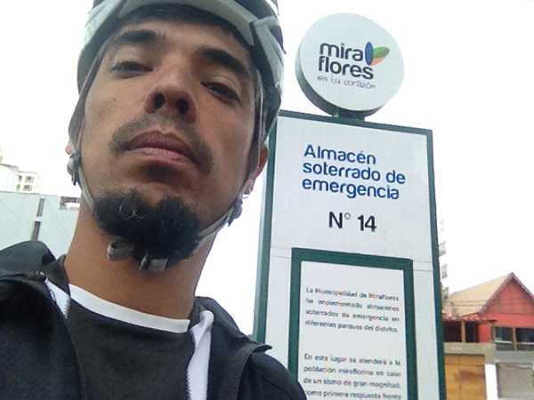 south-american-epic-2015-tour-tda-global-cycling-magrelas-cycletours-cicloturismo-2172