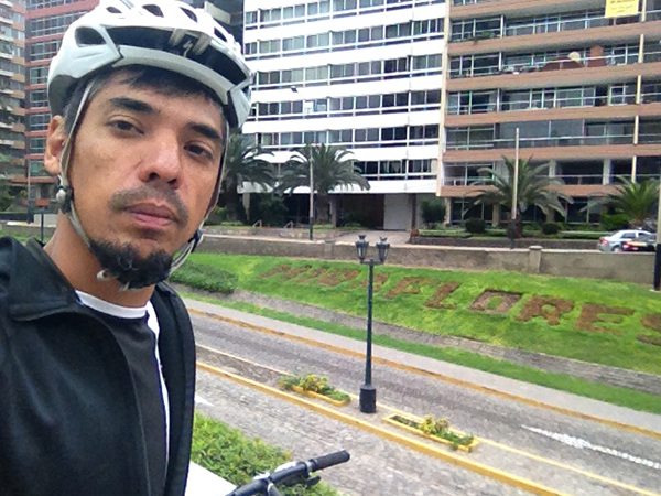 south-american-epic-2015-tour-tda-global-cycling-magrelas-cycletours-cicloturismo-2173