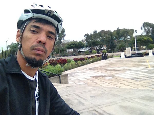 south-american-epic-2015-tour-tda-global-cycling-magrelas-cycletours-cicloturismo-2175