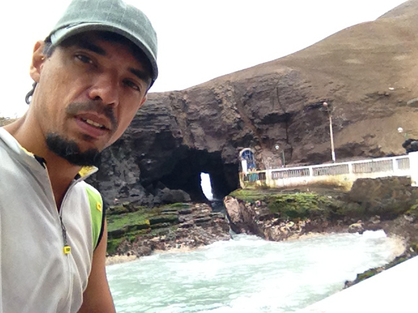 south-american-epic-2015-tour-tda-global-cycling-magrelas-cycletours-cicloturismo-2205