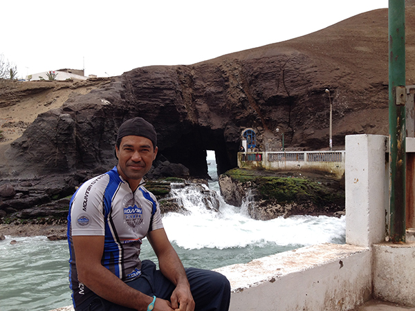south-american-epic-2015-tour-tda-global-cycling-magrelas-cycletours-cicloturismo-2211