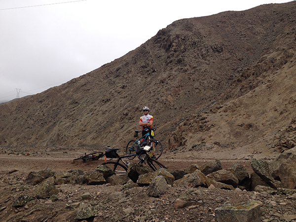 south-american-epic-2015-tour-tda-global-cycling-magrelas-cycletours-cicloturismo-2222
