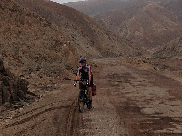 south-american-epic-2015-tour-tda-global-cycling-magrelas-cycletours-cicloturismo-2233