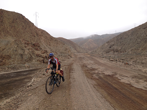 south-american-epic-2015-tour-tda-global-cycling-magrelas-cycletours-cicloturismo-2234