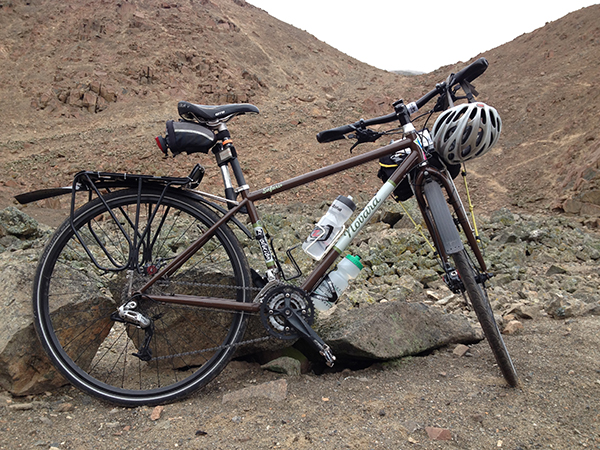south-american-epic-2015-tour-tda-global-cycling-magrelas-cycletours-cicloturismo-2236