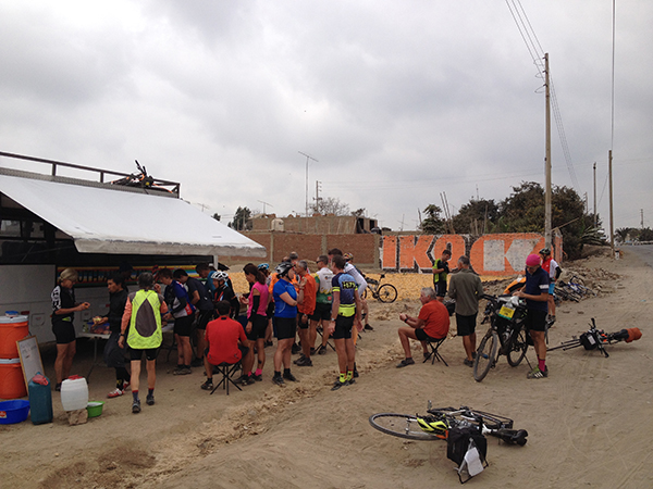 south-american-epic-2015-tour-tda-global-cycling-magrelas-cycletours-cicloturismo-2271