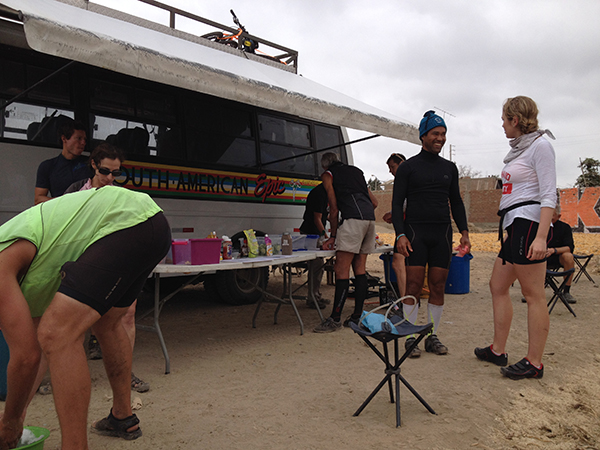south-american-epic-2015-tour-tda-global-cycling-magrelas-cycletours-cicloturismo-2272