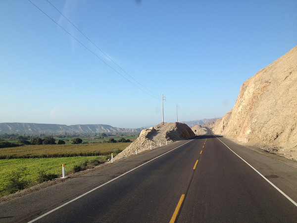 south-american-epic-2015-tour-tda-global-cycling-magrelas-cycletours-cicloturismo-2333