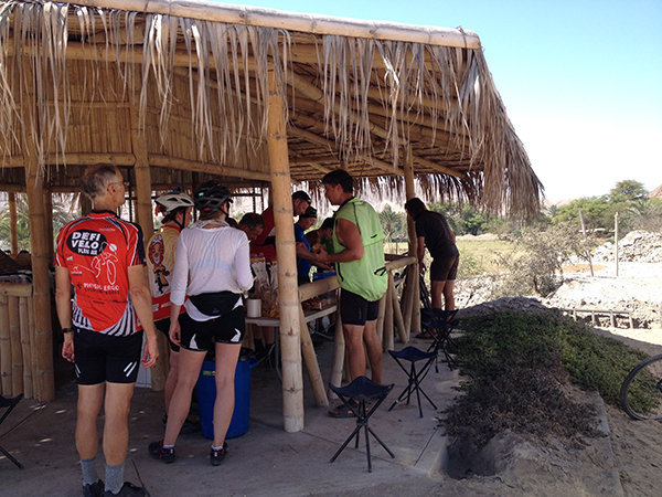south-american-epic-2015-tour-tda-global-cycling-magrelas-cycletours-cicloturismo-2338