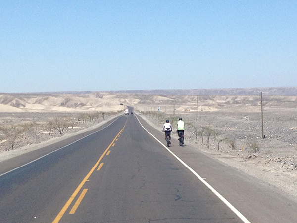 south-american-epic-2015-tour-tda-global-cycling-magrelas-cycletours-cicloturismo-2339