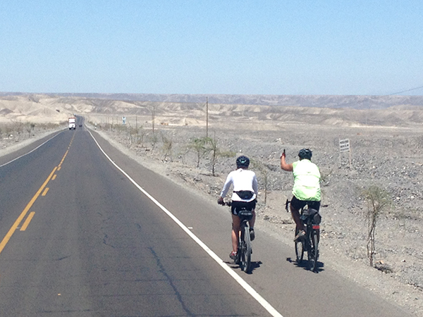 south-american-epic-2015-tour-tda-global-cycling-magrelas-cycletours-cicloturismo-2340