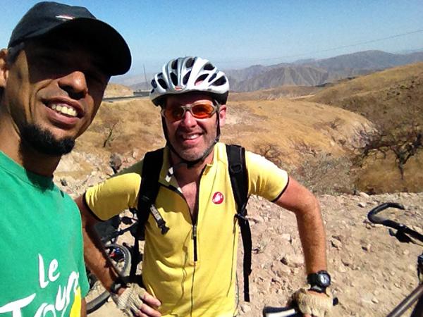 south-american-epic-2015-tour-tda-global-cycling-magrelas-cycletours-cicloturismo-2389