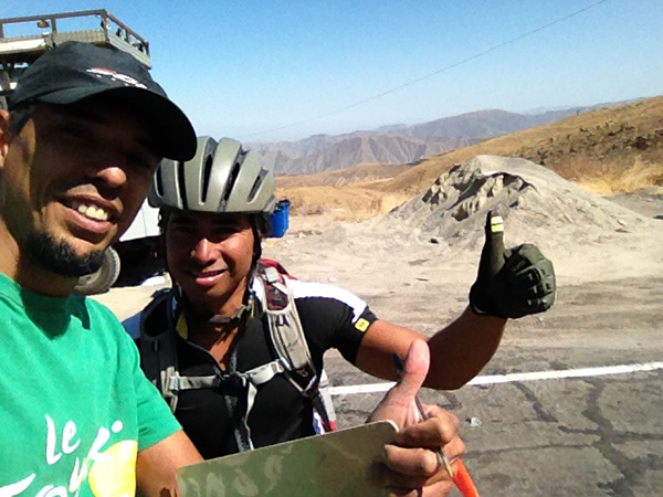 south-american-epic-2015-tour-tda-global-cycling-magrelas-cycletours-cicloturismo-2390