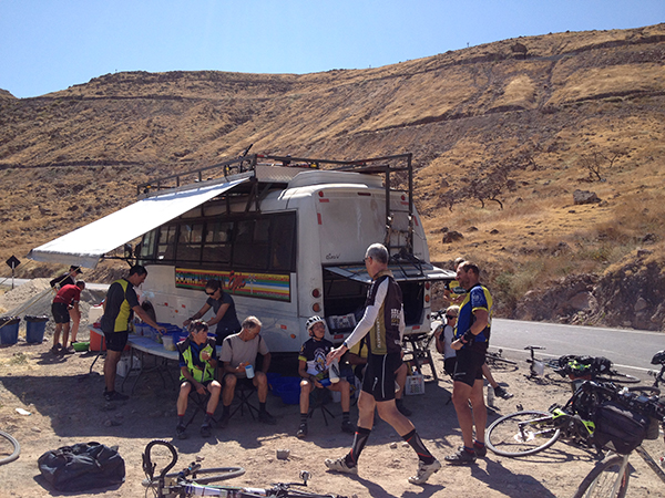 south-american-epic-2015-tour-tda-global-cycling-magrelas-cycletours-cicloturismo-2394