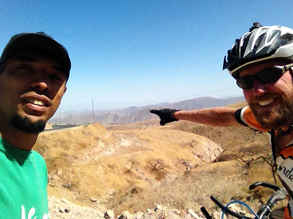south-american-epic-2015-tour-tda-global-cycling-magrelas-cycletours-cicloturismo-2397