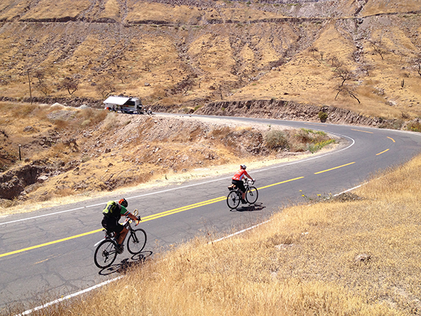 south-american-epic-2015-tour-tda-global-cycling-magrelas-cycletours-cicloturismo-2416