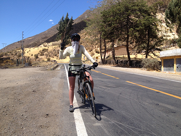 south-american-epic-2015-tour-tda-global-cycling-magrelas-cycletours-cicloturismo-2441