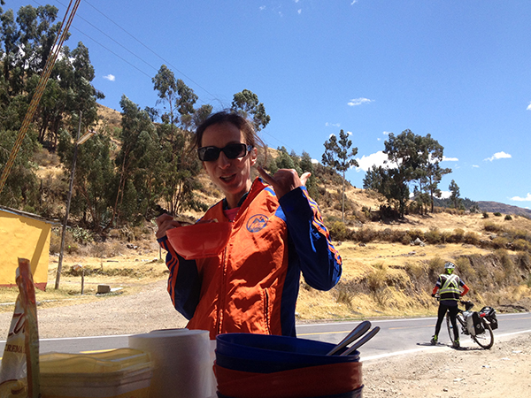 south-american-epic-2015-tour-tda-global-cycling-magrelas-cycletours-cicloturismo-2445
