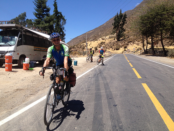 south-american-epic-2015-tour-tda-global-cycling-magrelas-cycletours-cicloturismo-2446
