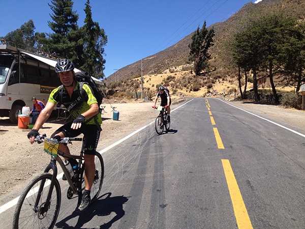 south-american-epic-2015-tour-tda-global-cycling-magrelas-cycletours-cicloturismo-2448