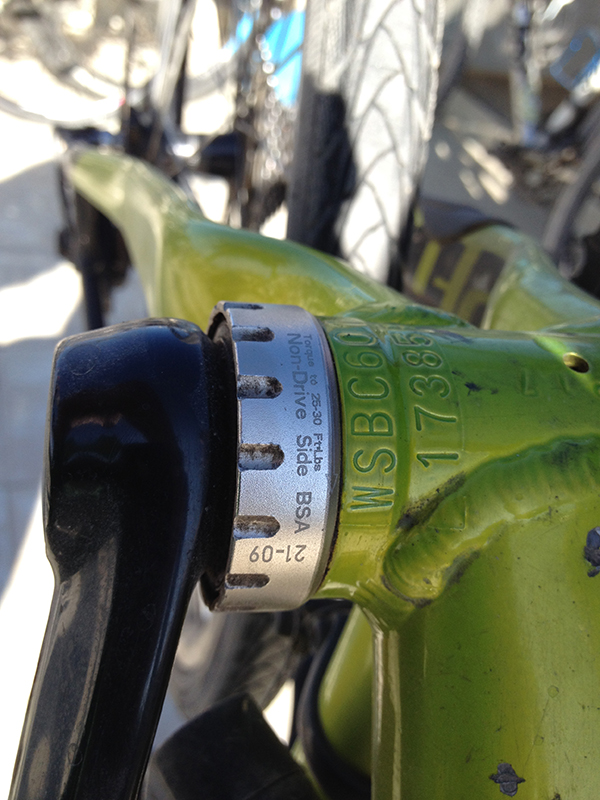 south-american-epic-2015-tour-tda-global-cycling-magrelas-cycletours-cicloturismo-2458