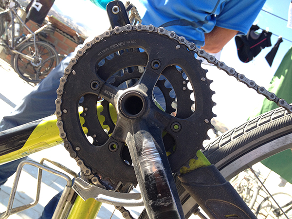 south-american-epic-2015-tour-tda-global-cycling-magrelas-cycletours-cicloturismo-2461