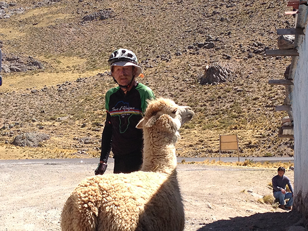 south-american-epic-2015-tour-tda-global-cycling-magrelas-cycletours-cicloturismo-2501