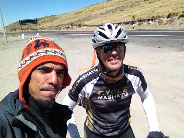 south-american-epic-2015-tour-tda-global-cycling-magrelas-cycletours-cicloturismo-2502