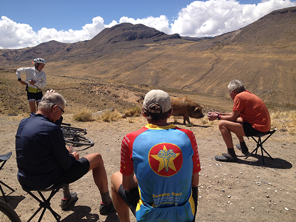 south-american-epic-2015-tour-tda-global-cycling-magrelas-cycletours-cicloturismo-2505