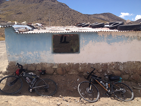 south-american-epic-2015-tour-tda-global-cycling-magrelas-cycletours-cicloturismo-2510